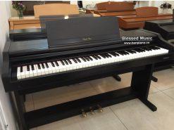 piano technics sxpx 55