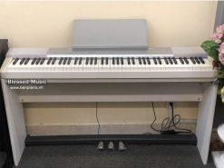 Đàn Piano Casio PX 150