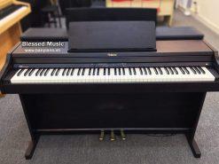piano roland rp 301