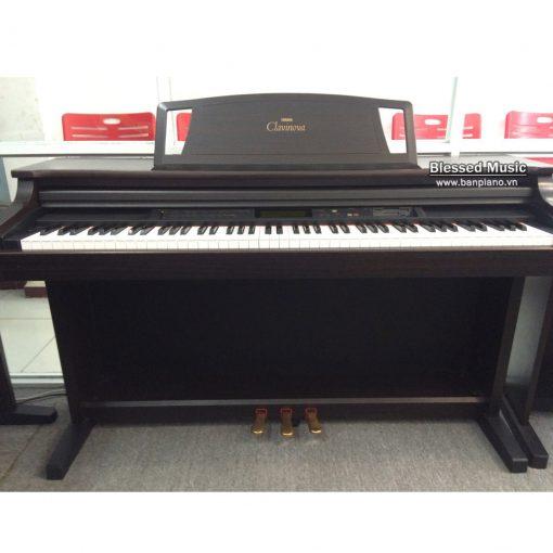 Piano Yamaha CLP 711