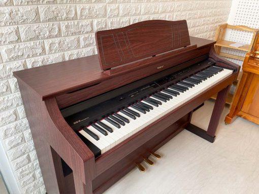 Đàn Piano Roland HP 307GP