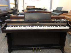 Piano Korg C 2200