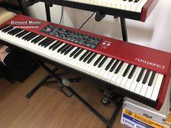 Đàn Nord Piano 3