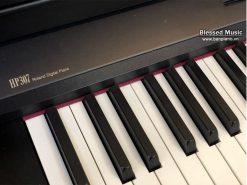 Đàn Piano Roland HP 307