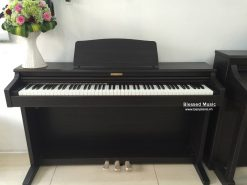 piano kawai cn 21
