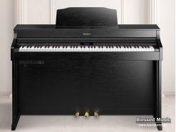Piano Roland HP 605