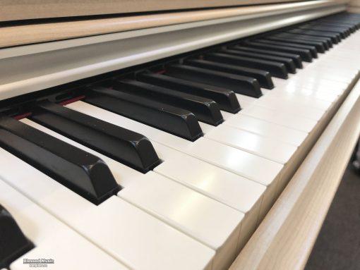 đàn Piano Yamaha YDP 163