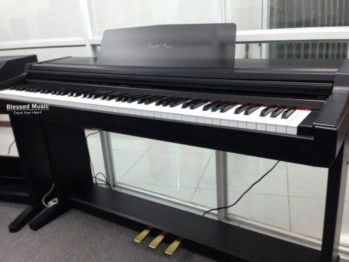 piano kawai pw 380