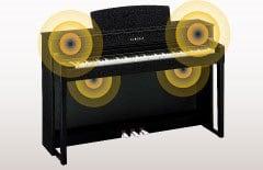 piano-yamaha-clp545-3