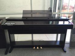 đàn piano yamaha clp 760