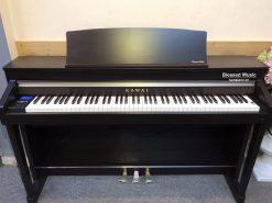 Piano kawai ca 67