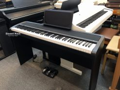 piano korg b1