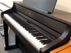 Piano Roland HP 507