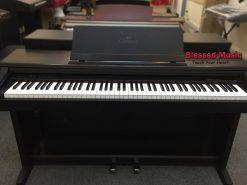 bán piano yamaha clp 122