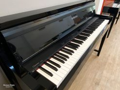 Đàn Piano Yamaha CLP S408pe