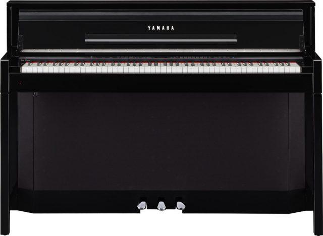 Mua Bán Piano Yamaha CLP S408 PE   Piano điện, Yamaha   Bán Piano