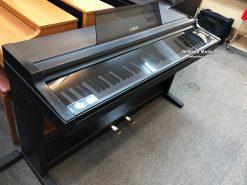 đàn piano điện kawai pw 360mr