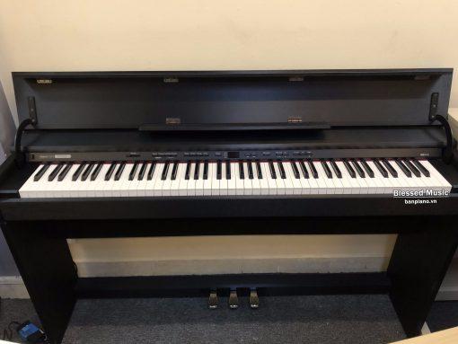 Piano Roland Dp 990f