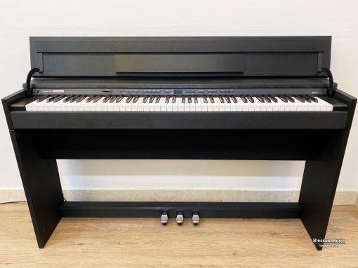 Đàn Piano Roland DP 990f