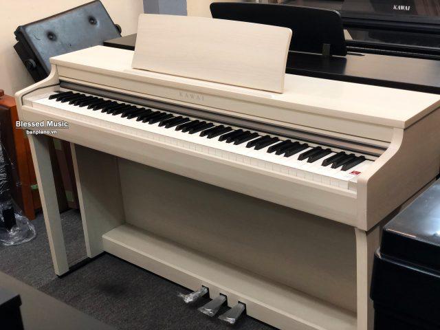 Đàn Piano Kawai CN 27