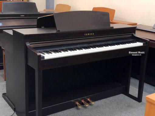 Đàn Piano Yamaha CLP 440