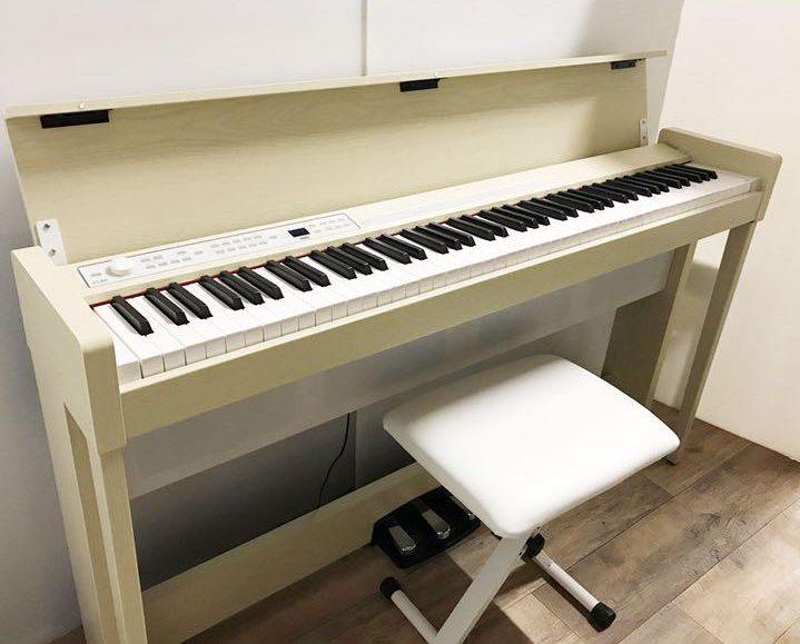 bán piano korg c1 air