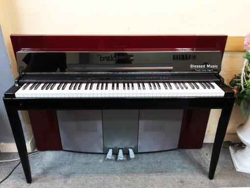 Đàn Piano Yamaha CLP f01