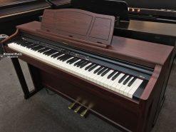 Piano Roland HP 205