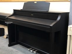 piano roland hp 508