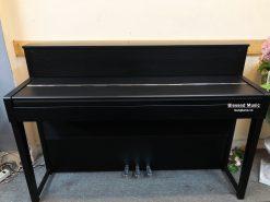 Piano Yamaha CLPS406B