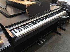bán piano Yamaha ydp 135