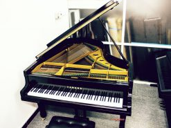 Đàn Piano Yamaha G3