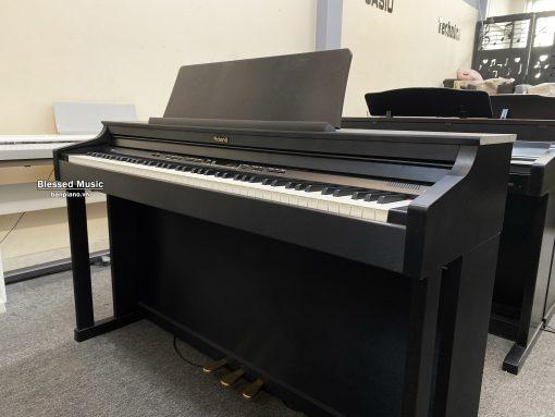 piano roland hp 305