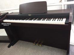 Piano Roland MP 101