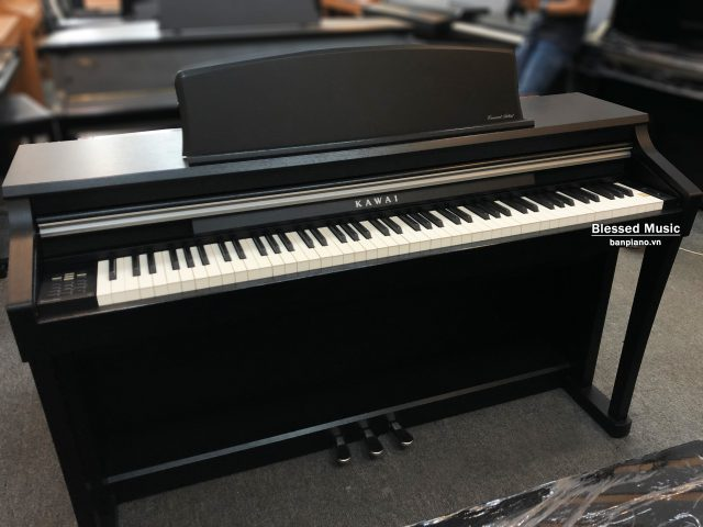 Piano Kawai CA 63
