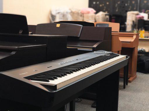 Piano Roland DP 50