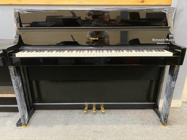 Piano Roland LX 15