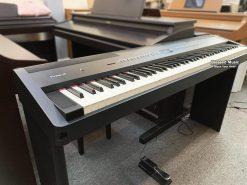 Piano Roland FP 80