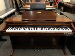 Đàn Piano Kawai PN 3