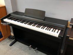 Piano Kawai PN 60