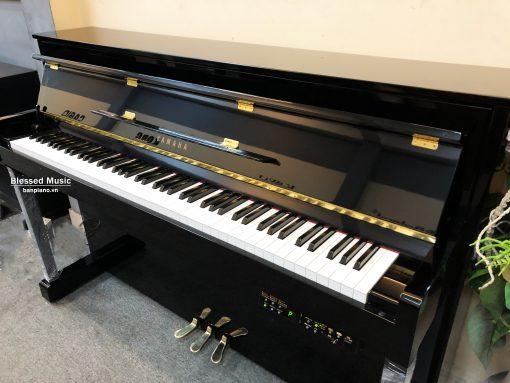 piano yamaha dup 20 pe