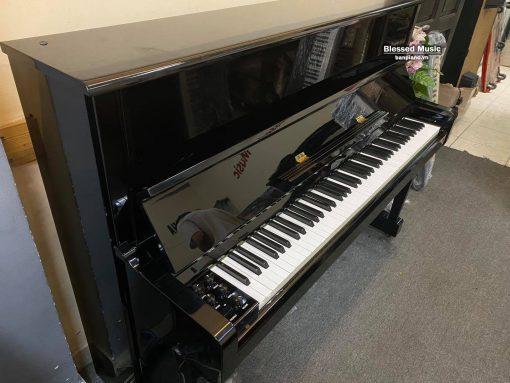 Piano Yamaha E 502