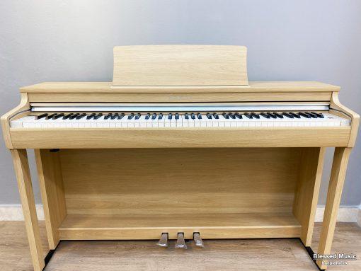 Đàn Piano Kawai CN 27lo