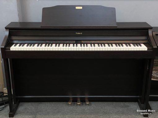 Đàn Piano Roland HP 506
