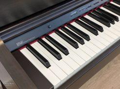Đàn Piano Roland HP 605 r