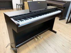 Đàn Piano Yamaha YDP 143