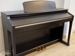 Đàn Piano Kawai CA 65