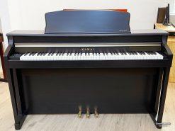 Đàn Piano Kawai CA 9500Đàn Piano Kawai CA 9500