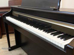 Đàn Piano Kawai CA 9500