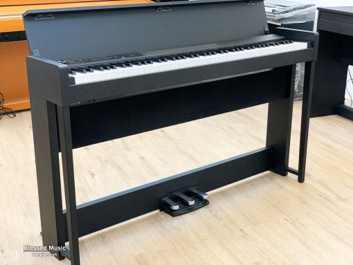 Đàn Piano Korg C1 Air
